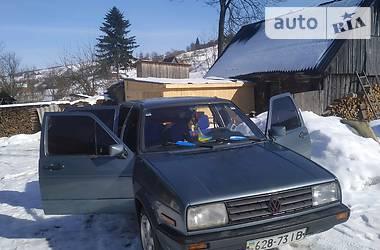 Volkswagen Jetta 1987 в Рахове