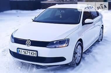 Volkswagen Jetta OFFICIAL