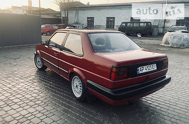 Volkswagen Jetta 1991 в Запорожье