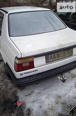 Volkswagen Jetta 1987 в Олевске