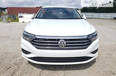 Volkswagen Jetta 2019 в Одессе