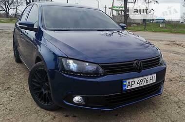 Volkswagen Jetta 2013 в Бердянске