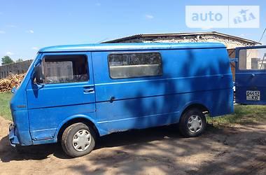 Volkswagen LT груз. 1987 в Житомире