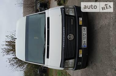 Volkswagen LT груз. 2005 в Одессе