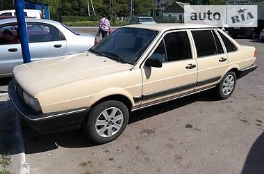 Volkswagen Passat B2 1986 в Житомирі