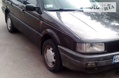 Volkswagen Passat B3 1999