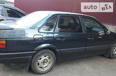 Volkswagen Passat B3 1991 в Хмельницком