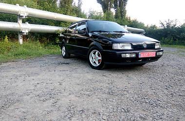Volkswagen Passat B3 1992 в Хмельницком