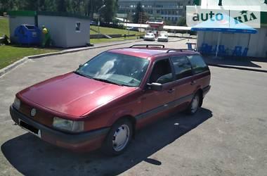 Volkswagen Passat B3 1992 в Изяславе