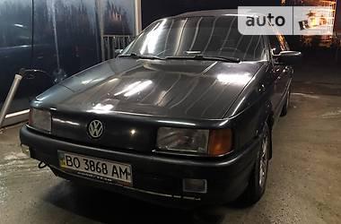 Volkswagen Passat B3 1990 в Тернополе