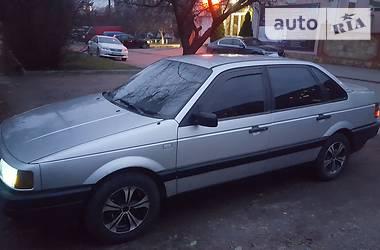 Volkswagen Passat B3 1988 в Виннице