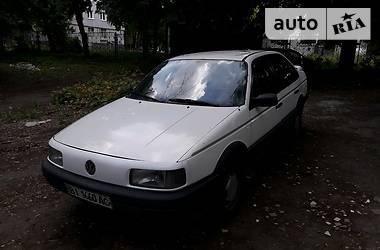 Volkswagen Passat B3 1989 в Харькове