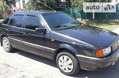 Volkswagen Passat B3 1991 в Обухові