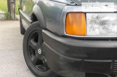 Volkswagen Passat B3 1989 в Новограде-Волынском