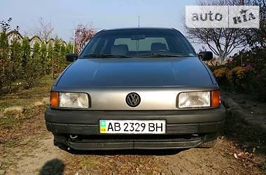 Volkswagen Passat B3 1991 в Дубні