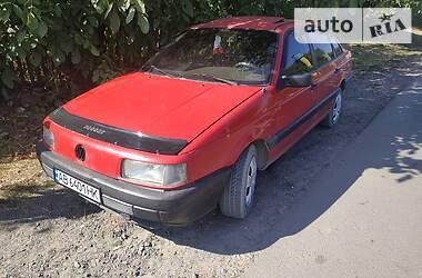 Volkswagen Passat B3 1990 в Песчанке