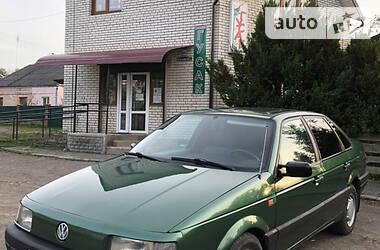 Volkswagen Passat B3 1993 в Костополе