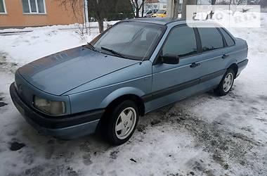 Volkswagen Passat B3 1990 в Изяславе