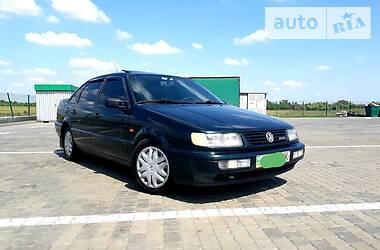 Volkswagen Passat B4 1994 в Покровске