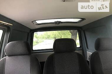 Volkswagen Passat B4 2000 в Рокитном