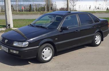 Volkswagen Passat B4 1995 в Черкассах