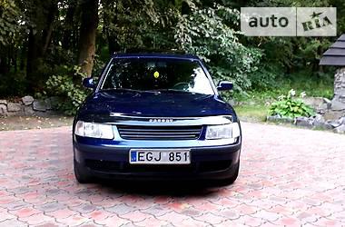 Volkswagen Passat B5 1998 в Житомирі