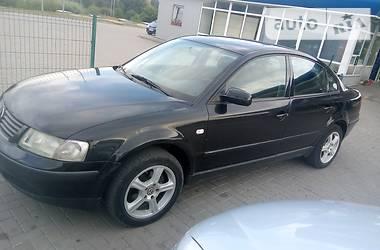 Volkswagen Passat B5 1998 в Локачах