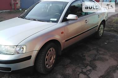 Volkswagen Passat B5 1997 в Александрие