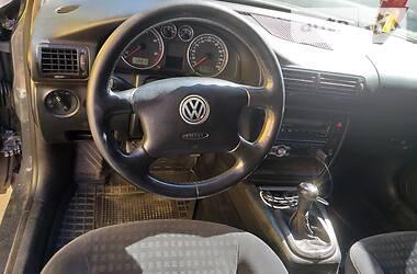 Volkswagen Passat B5 2001 в Кропивницком