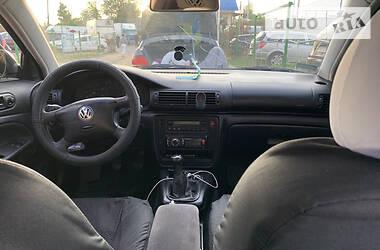 Volkswagen Passat B5 1998 в Тетиеве