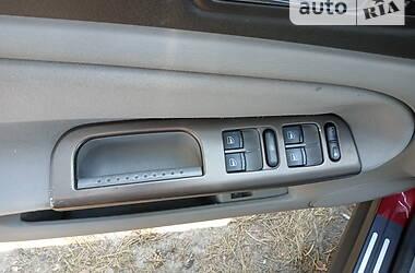 Универсал Volkswagen Passat B5 2003 в Дергачах