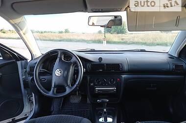 Универсал Volkswagen Passat B5 1999 в Баре