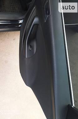 Унiверсал Volkswagen Passat B6 2007 в Кривому Розі