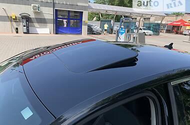 Седан Volkswagen Passat B7 2012 в Запоріжжі