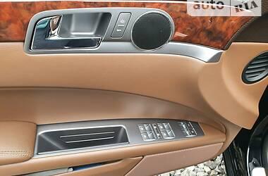 Седан Volkswagen Phaeton 2014 в Староконстантинове