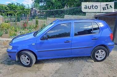 Volkswagen Polo 1999 в Могилев-Подольске