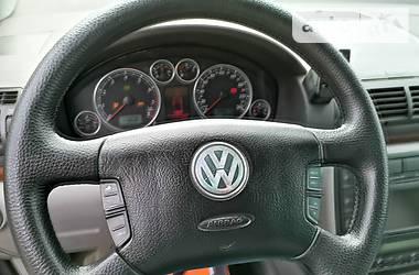 Volkswagen Sharan 2005 в Бахмуте
