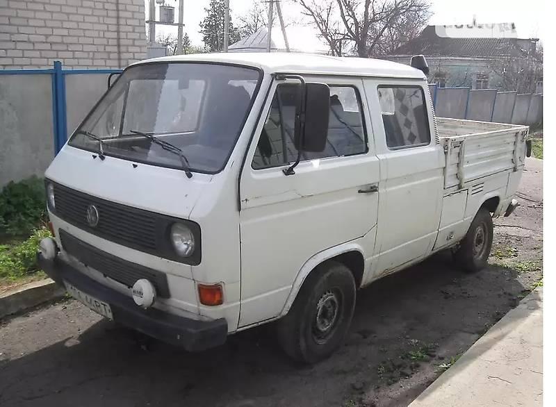 Купить транспортер в украине бу ленточный транспортер расчет двигателя