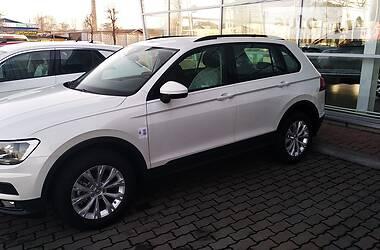 Volkswagen Tiguan 2019 в Хмельницком