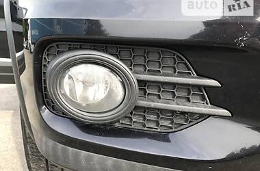 Позашляховик / Кросовер Volkswagen Tiguan 2013 в Ковелі