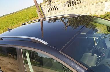 Минивэн Volkswagen Touran 2009 в Луцке