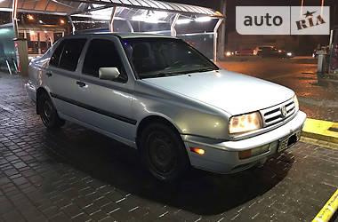 Volkswagen Vento 1994 в Одессе