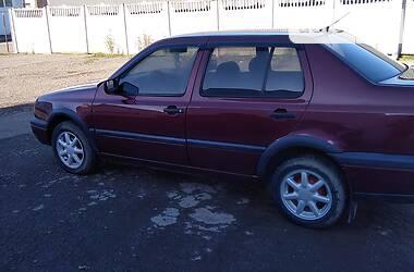 Volkswagen Vento 1994 в Коломые