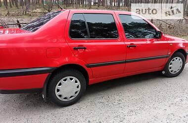 Volkswagen Vento 1996 в Шепетівці