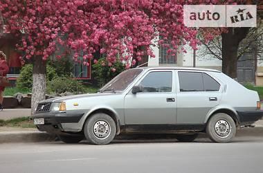 Volvo 340 1986 в Ужгороде