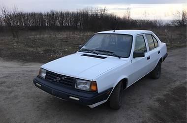 Volvo 340 1988 в Рівному