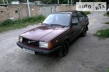Volvo 340 1985 в Києві