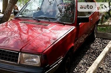 Volvo 340 1988 в Луцьку