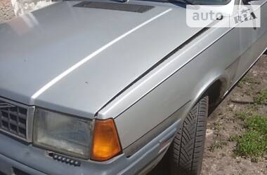 Хэтчбек Volvo 340 1987 в Киеве