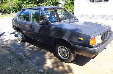 Volvo 345 1981 в Вознесенске